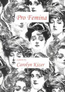 pro-femina