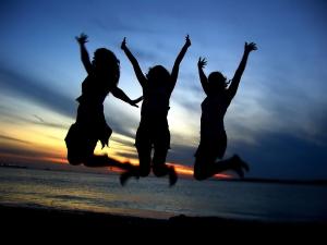 celebrating-womanhood