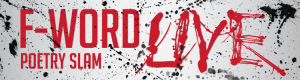 F-Word-Live-Web-Banner