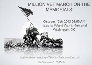 vet-march