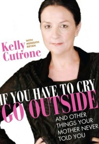 http://www.examiner.com/article/if-you-have-to-cry-go-outside-by-kelly-cutrone