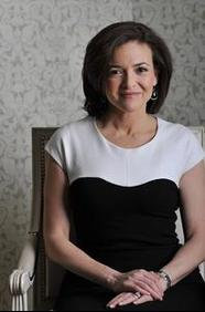 http://www.forbes.com/profile/sheryl-sandberg/