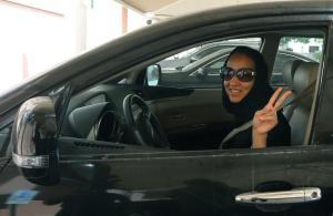 http://news.yahoo.com/kerry-says-saudi-arabia-must-decide-women-drivers-014248744.html