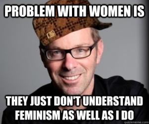 feminism5