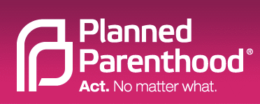 plannedparenthood65