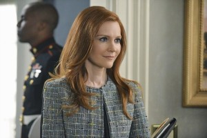 4x07_-_Abby_2_(Official)