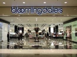 bloomingdales-03
