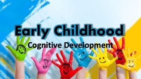 early-childhood-cognitive-development-1-638