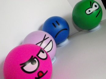 emoticon_stressballs_by_super_ninja_poo-d3jyhrn
