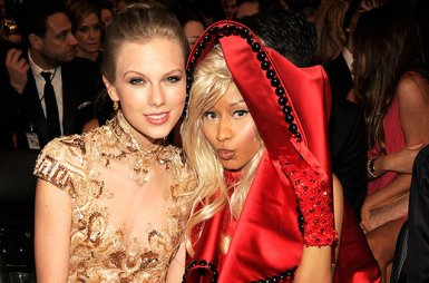 taylor-swift-nicki-minaj-2012-billboard-650