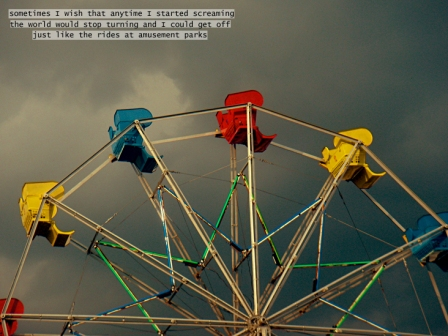 1-PostSecret