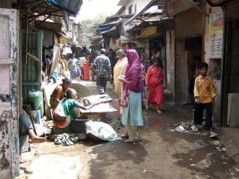 Dharavi_Slum_in_Mumbai