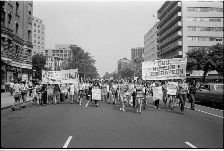 Leffler_-_WomensLib1970_WashingtonDC.jpg