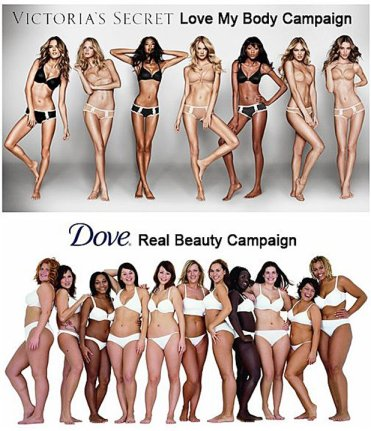 victorias-secret-and-dove-models