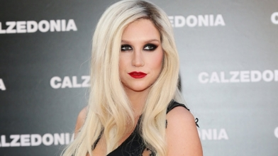 443214-kesha-getty