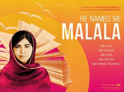 He-Named-Me-Malala_1444151780
