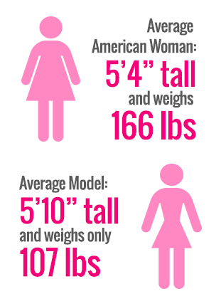Model-Woman (1)