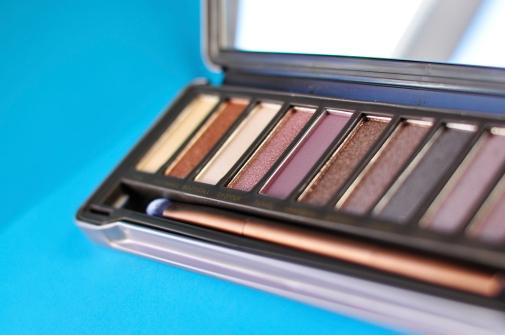 makeupphoto