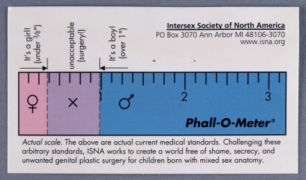 Phall-O-meter',_Intersex_Society_of_North_Wellcome_L0031936.jpg