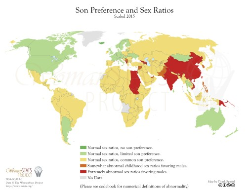 son-preference-and-sex-ratios_2015