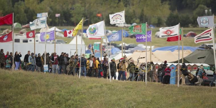 3dd3d9-20160913-pipelineprotest11.jpg
