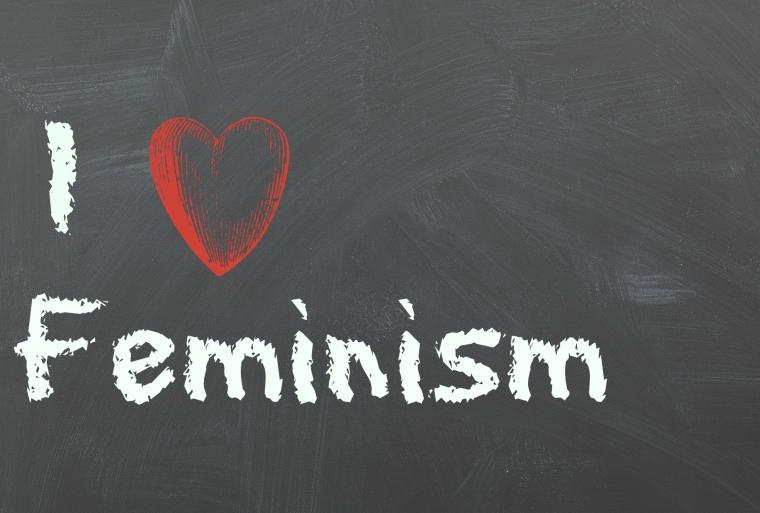 feminism-graphic