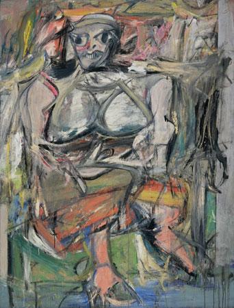 1950_52_kooning_woman