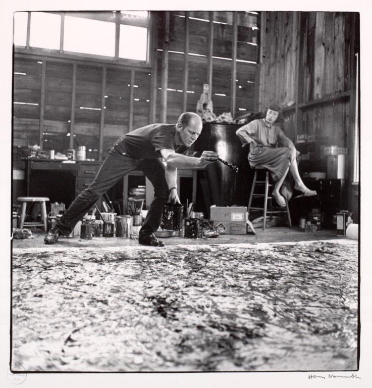 Hans-Namuth-Painting-One.-Jackson-Pollock-Lee-Krasner-1950.jpg