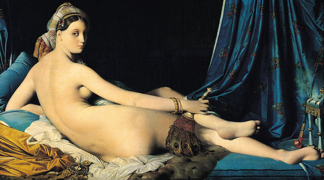 640px-Jean_Auguste_Dominique_Ingres,_La_Grande_Odalisque,_1814.jpg