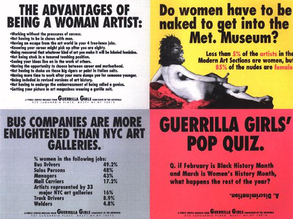 guerillagirls-posters.jpg