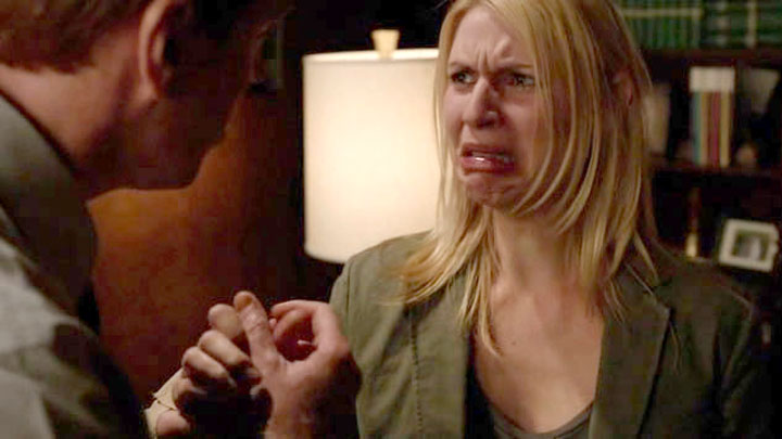 53a0b0e977c8f_-_cos-01-claire-danes-ugly-cry-xl.jpg