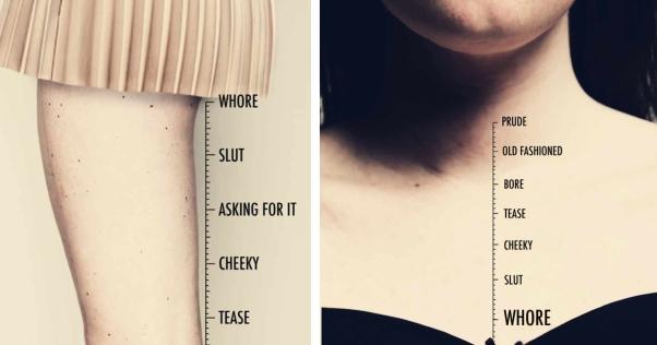 clothing-standards-feminism-womans-worth-terre-des-femmes-fb1