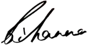 300px-Rihanna-signature.png