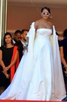 Rihanna_Cannes_2017.jpg