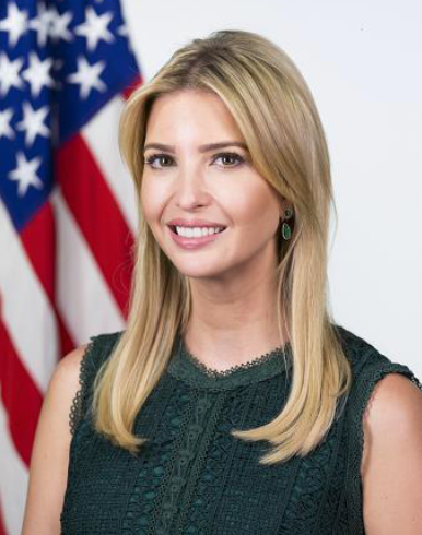 Ivanka_Trump_official_photo.png