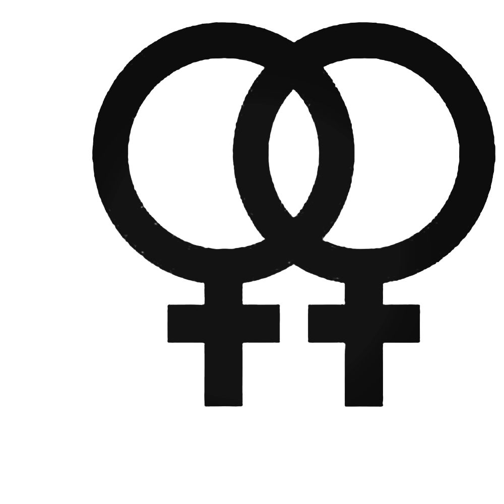 Female-Lesbian-Decal-Sticker.jpg